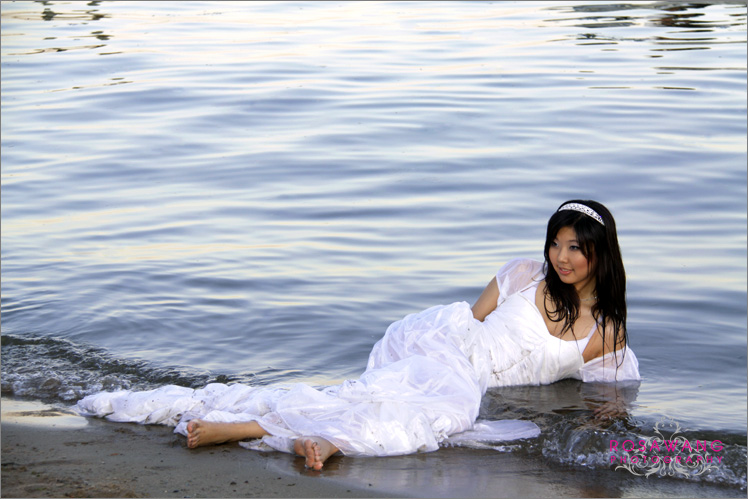 Bridal Photography Mississauga