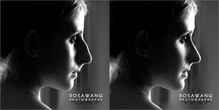 Advanced Photo Editing Rosa Wang
